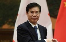 """Trung Quốc bổ sung """"diều hâu"""" vào đoàn đàm phán, TT Trump dọa tiếp tục đánh thuế """"nếu muốn"""""""