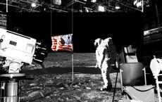 Vì sao đến cả người Mỹ cũng không tin vào sự kiện đặt chân lên Mặt Trăng, dù thời đó chưa có internet?
