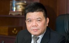 Người thân chuẩn bị bay từ Bình Định ra Hà Nội lo thủ tục tang lễ cho ông Trần Bắc Hà