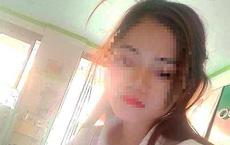 Ký ức tủi nhục của thiếu nữ Cơ Tu bị lừa bán sang Trung Quốc làm vợ