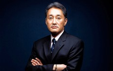 """Cựu chủ tịch Sony Hirai Kazuo: Kiếm về 4 tỷ USD nhờ buôn bất động sản và bán trò chơi nhưng vẫn bị đánh giá là """"không hiểu gì về game"""""""