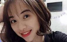 Người mẹ trẻ ở Điện Biên mất tích bí ẩn, bỏ lại con thơ 2 tuổi: Tìm thấy xe máy ở bến xe Mỹ Đình