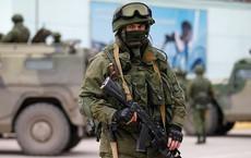 """Thất vọng vì Hổ Syria """"càng đánh càng kém"""", lực lượng đặc biệt Nga đích thân tham chiến ở Idlib?"""