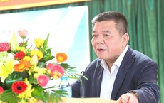 Luật sư tiết lộ sức khỏe của ông Trần Bắc Hà trước khi bị khởi tố, bắt tạm giam