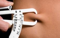 5 bí quyết giảm tỉ lệ mỡ hiệu quả tốt nhất: Mỗi người đều nên áp dụng để giảm bớt bệnh tật