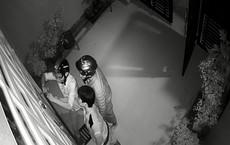 """Căn hộ ở Ciputra của """"đại gia"""" quốc tịch Hàn Quốc bị phá két sắt trộm hơn 8 tỷ đồng"""