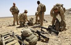 """Căng thẳng với Iran leo thang, Ả Rập Saudi """"trải thảm"""" mời chào quân đội Mỹ"""