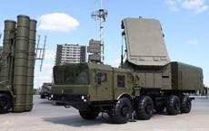 S-400 Nga liên tiếp mất hợp đồng lớn trước sức ép cực mạnh từ Mỹ
