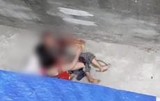 Cụ bà 77 tuổi kể lại giây phút bị con chó Malinois lao vào cắn xé ở Hà Nội