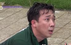 """Khán giả bức xúc vì Trấn Thành bị đàn em """"chơi ép"""" trên truyền hình"""