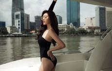 Dàn thí sinh nóng bỏng ghi danh Hoa hậu Hoàn vũ Việt Nam 2019, mỹ nhân nào sẽ tiếp bước H'Hen Niê trên trường quốc tế?