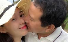 Hình ảnh thân mật, các cuộc đi chơi của Phó Bí thư Thành ủy Kon Tum với vợ người khác là sự thật
