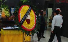 Vụ sản phụ tử vong sau khi sinh tại BV Sản Nhi Bắc Ninh: Người chồng đau đớn kể lại sự việc