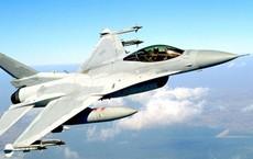 Hàn Quốc bắn cảnh cáo chiến cơ Nga xâm phạm không phận: Hành động chưa từng có tiền lệ!
