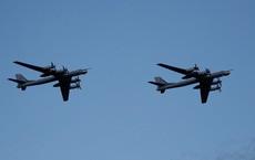 """Vụ chiến đấu cơ Nga bị Hàn Quốc cáo buộc xâm phạm không phận """"chưa từng có tiền lệ"""": Tuyên bố bất ngờ từ BQP Nga"""