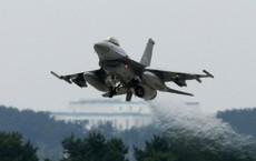 Hàn Quốc bắn cảnh cáo chiến cơ Nga xâm phạm không phận: Máy bay nào đã được sử dụng?