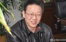 Nóng: Cục Phó quân ủy Trung Quốc từng dính tin đồn gián điệp đang bị điều tra