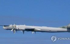 Nhà Xanh: Nga hối tiếc và thừa nhận chiến đấu cơ xâm phạm không phận Hàn Quốc
