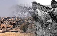Nga đang hạn chế ảnh hưởng của Iran trong chính quân đội Syria?