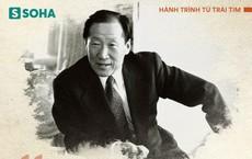 7 bài học quý báu của người sáng lập Hyundai: Muốn giàu có, thành công nhất định cần biết!