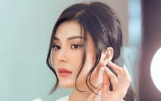 Á quân Tình Bolero 2019 - Lily Chen: Bán đất đi thi, chia tay người yêu vì không muốn bị khinh nghèo