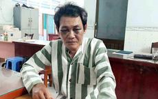 Đề nghị tạm giam gã đàn ông dâm ô bé gái 7 tuổi ở Sài Gòn