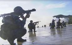 Chiến trường K: Trận đánh hiệp đồng quân binh chủng quy mô và khốc liệt không thể quên