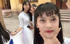 Thiếu nữ Bắc Ninh kể về những ngày lang thang sau khi lặng lẽ bỏ nhà đi