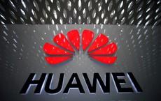 Huawei đang xin gia hạn thêm 90 ngày nữa để mua công nghệ từ các nhà cung cấp Mỹ, nhiều khả năng thành công