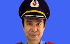 Phó Chánh Thanh tra Sở GTVT An Giang bị kỷ luật vì xin bỏ qua lỗi xe vi phạm