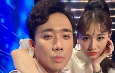 """Cuộc """"đấu tố"""" minh chứng Trấn Thành - Hari Won là cặp vợ chồng """"nhây nhất"""" showbiz Việt"""