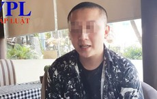 Tạm giữ người bố trong vụ bé gái 6 tuổi nghi bị xâm hại ở Nghệ An