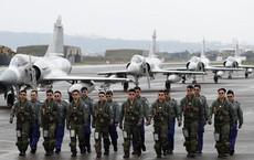 Chuyên gia: Mỹ chọn thời điểm tồi tệ nhất bán vũ khí cho Đài Loan nhưng Trung Quốc vẫn khó lòng trả đũa