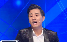 """MC Nguyên Khang: """"Trấn Thành bây giờ đã quá khác cách đây 3 năm tôi gặp"""""""