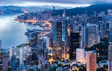 Chuyên gia: Hồng Kông có những ưu thế đặc biệt, Thâm Quyến hay Thượng Hải chưa thể thay thế được