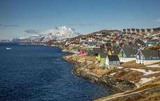 """WaPo: Không phải ai cũng biết tới sự """"nguy hiểm"""" khó lường của Greenland"""