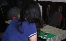 Kết luận vụ người phụ nữ tố bị bạn trai U50 ép quan hệ tình dục nhiều năm ở Hà Nội