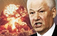 Hai phút gay cấn đã cứu Mỹ thoát khỏi đòn tấn công hạt nhân của Nga như thế nào?