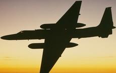 Chỉ huy Liên Xô dàn trận địa tên lửa bắn tan xác máy bay do thám U-2, bắt sống phi công Mỹ