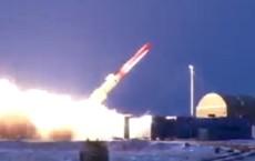 """TT Putin quá sợ tên lửa Mỹ, gấp rút phát triển vũ khí """"Ngày tận thế"""" - Thất bại thảm hại?"""