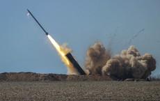 """Bóc mẽ 2 loại tên lửa Ukraine nhăm nhe """"nhấn chìm mọi tàu chiến Nga, bay thẳng đến Điện Kremlin"""""""