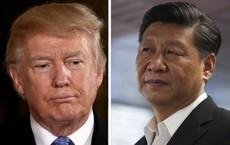 Càng tăng mức áp thuế, chính ông Trump và ông Tập Cận Bình đều bị đặt dưới áp lực nặng nề