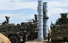 Israel chứng minh S-300 Syria hoàn toàn bất lực trước tên lửa hành trình?
