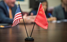 Nóng vội vượt Mỹ lên ngôi số 1 thế giới, Trung Quốc nhận lại phản ứng tiêu cực