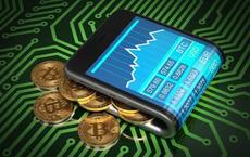 Ai đó vừa âm thầm thực hiện giao dịch Bitcoin trị giá 1 tỷ USD, tuy nhiên mức phí giao dịch mới là con số đáng sợ
