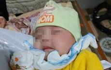 Hé lộ nguyên nhân bé 3 tuổi bị bỏ quên 9 tiếng trên ô tô của chủ cơ sở mầm non ở Bắc Ninh