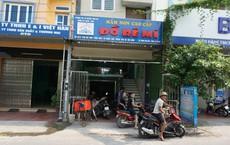 Tạm đình chỉ cơ sở mầm non bỏ quên bé 3 tuổi suốt nhiều giờ trên ô tô đưa đón ở Bắc Ninh