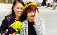 2 cuộc hôn nhân hy hữu của mẹ Nguyễn Hải Yến: Chồng sau mua thuốc, liên tục cho tiền chồng trước