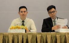 """Sharp Việt Nam: """"Thư xác nhận hợp tác mà Asanzo công bố là sai sự thật, chúng tôi sẽ kiện họ"""""""