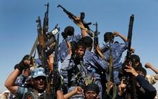 """Lộ chân tướng """"kẻ thủ ác"""" sau các vụ tập kích vào Saudi: Đến Mỹ cũng choáng váng!"""